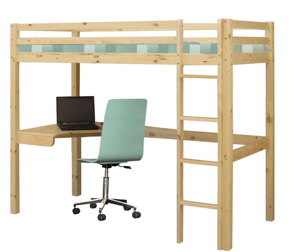 liste de remerciements de lorenzo u mezzanine tablette nexus top moumoute. Black Bedroom Furniture Sets. Home Design Ideas