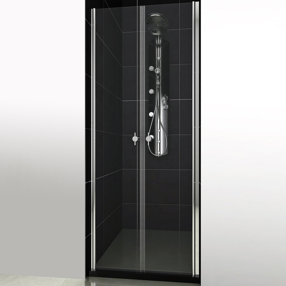 Imanes Para Mamparas Baño:Shower Enclosure