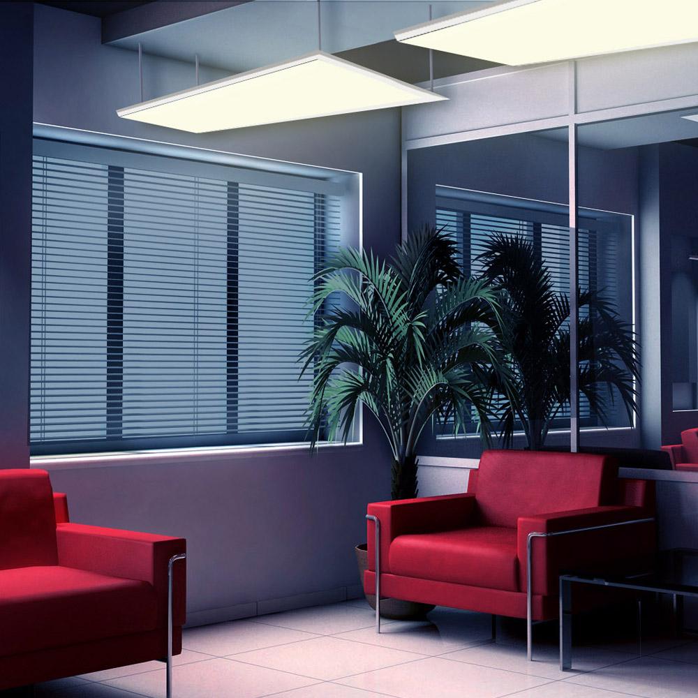 eur 139 9. Black Bedroom Furniture Sets. Home Design Ideas