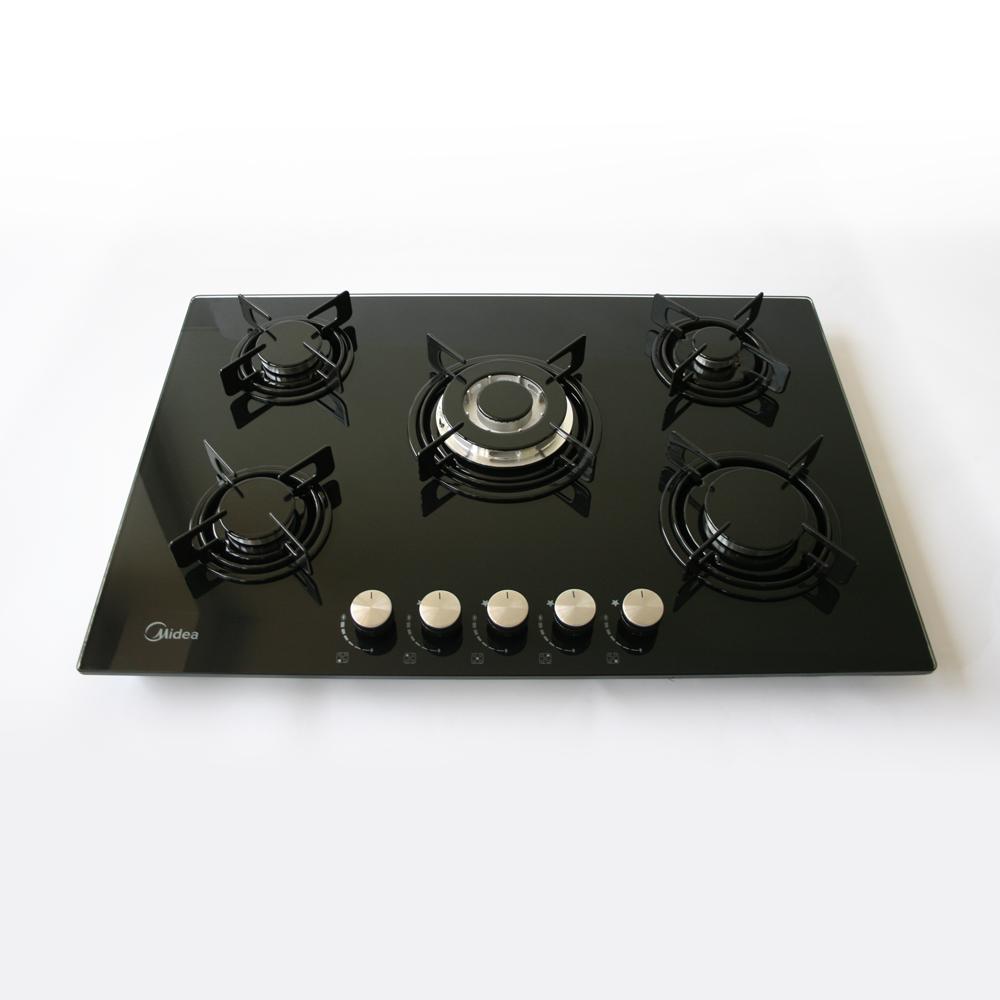 eur 209 9. Black Bedroom Furniture Sets. Home Design Ideas