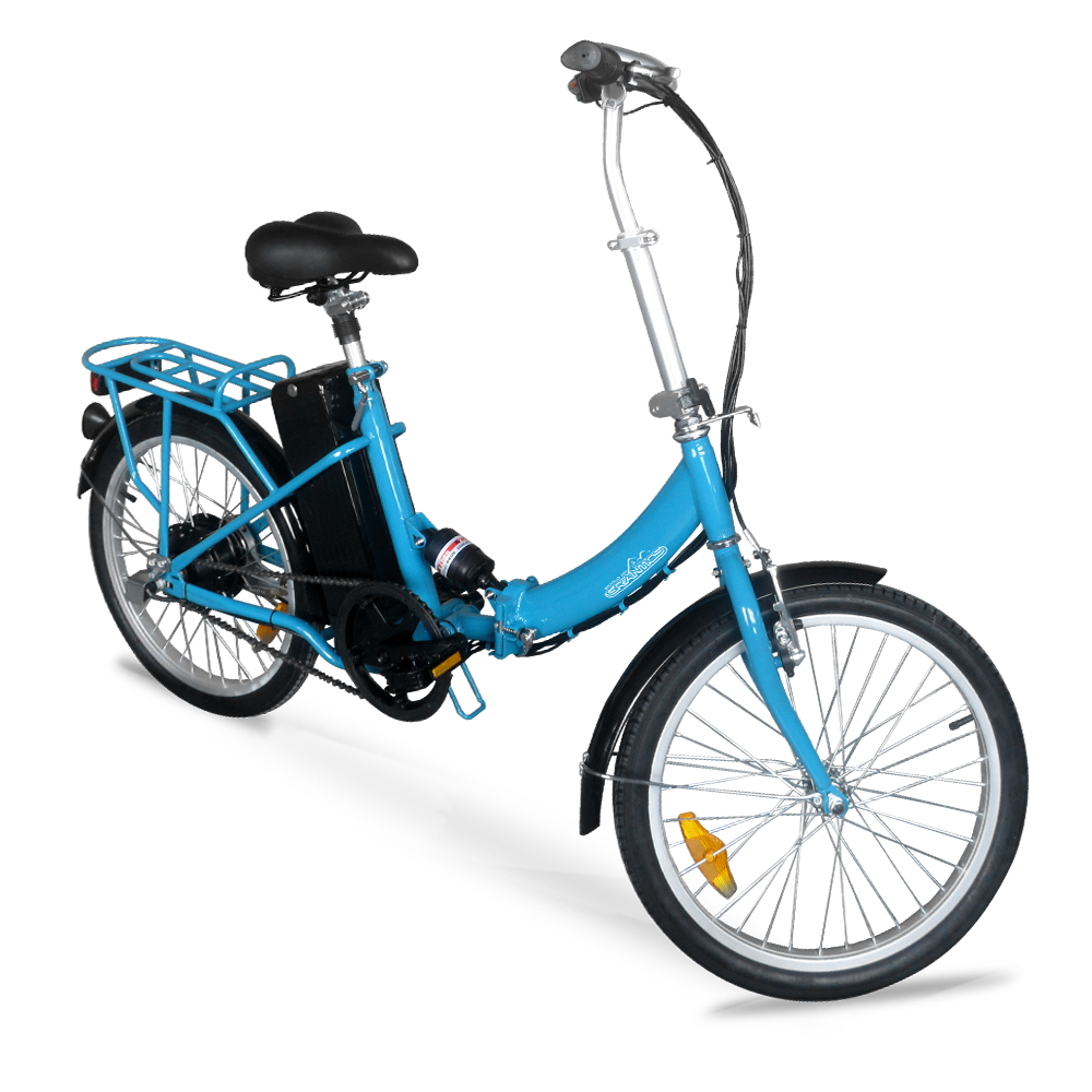 electric bicycle e bike mini bike pedelec folding. Black Bedroom Furniture Sets. Home Design Ideas