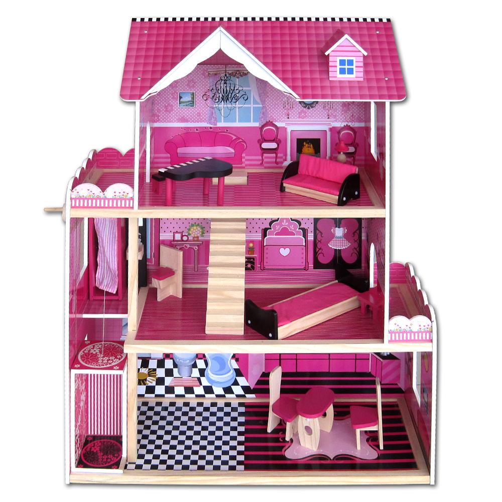 Ebay for 3 piani casa 2 piani di casa