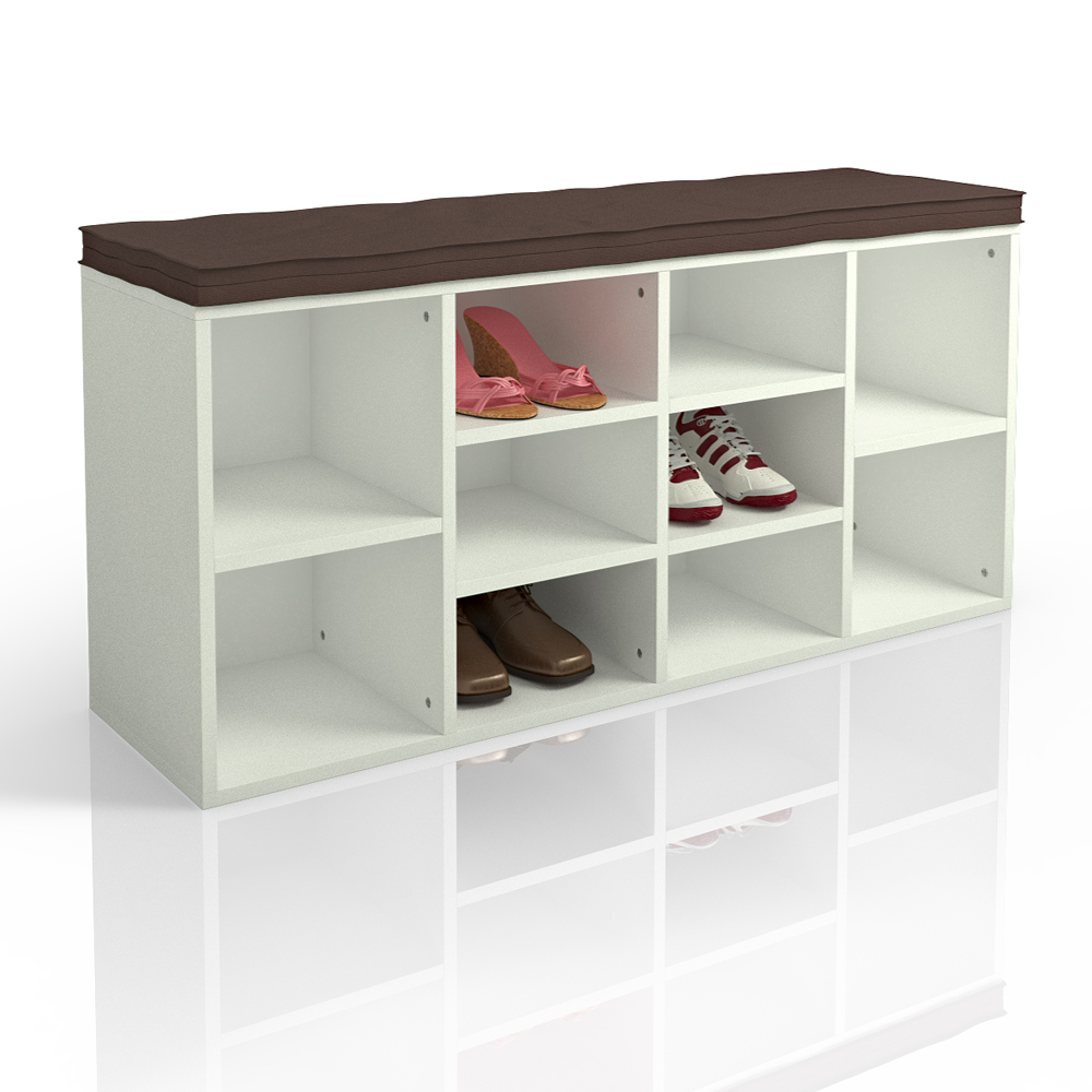 Liste de remerciements de myriam p top moumoute - Meuble coffre rangement chaussures fonction banc ...