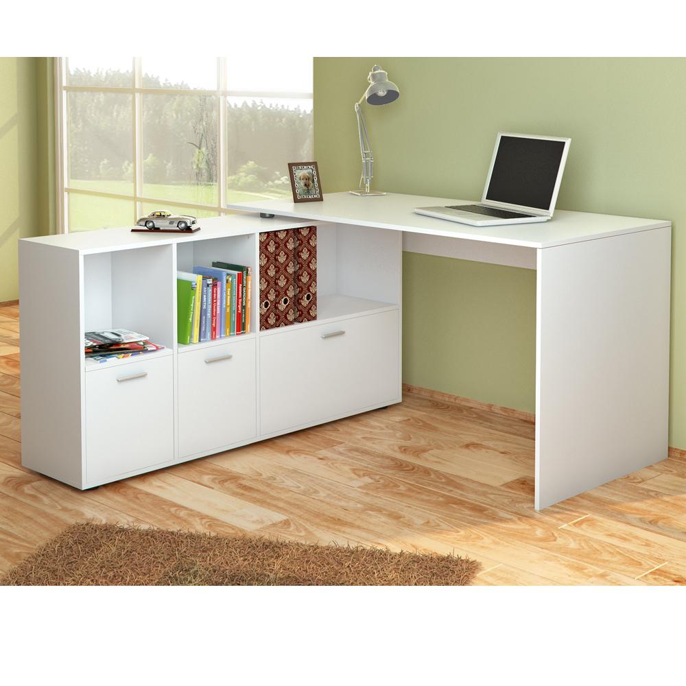 Компьютерный стол star-m дипломат в интернет-магазине megaro.