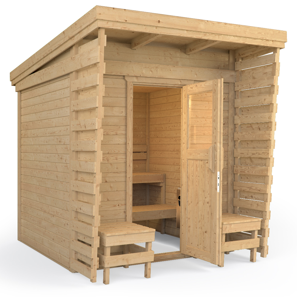 cabine hammam exterieur large size of sauna bois exterieur hot vente en plein air hammam. Black Bedroom Furniture Sets. Home Design Ideas