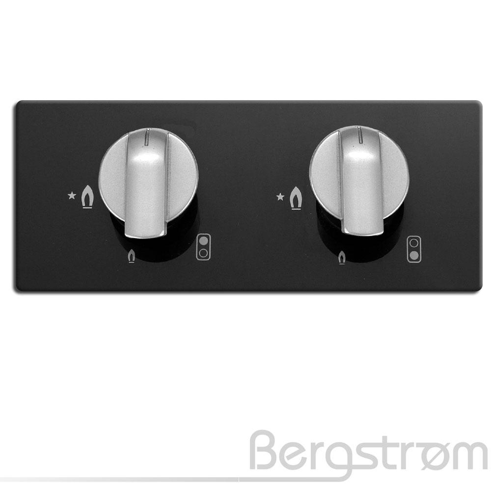 eur 99 9. Black Bedroom Furniture Sets. Home Design Ideas