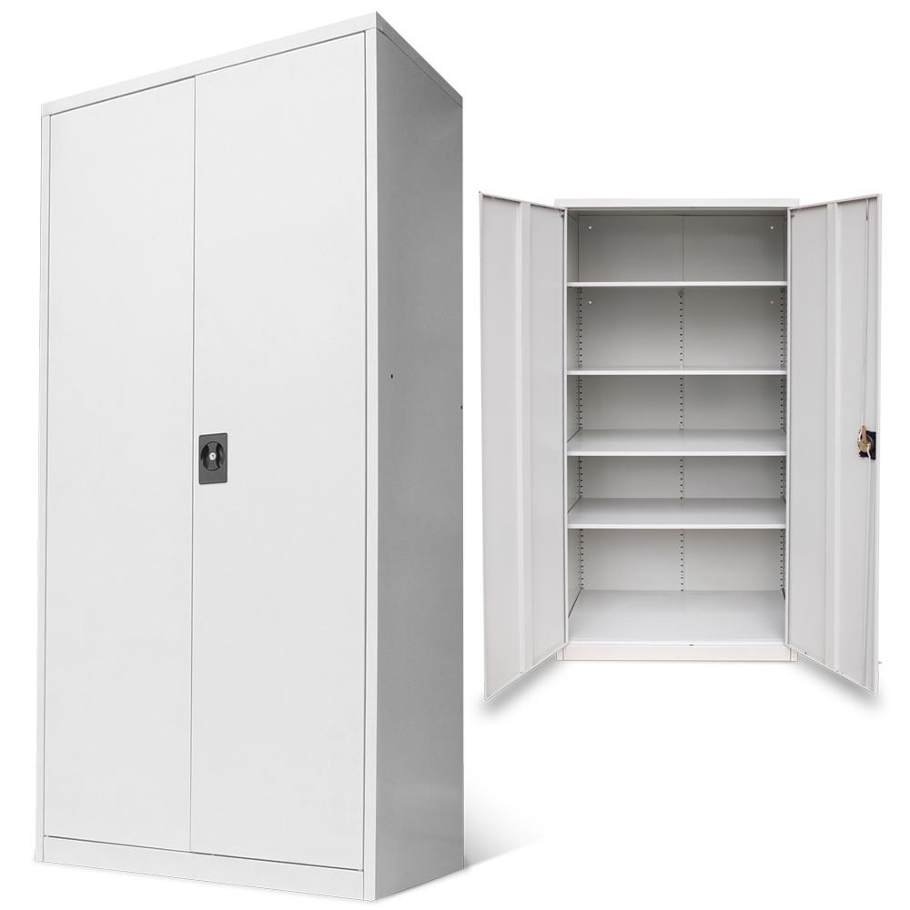 Muebles archivadores para oficina sharemedoc - Armario oficina ...