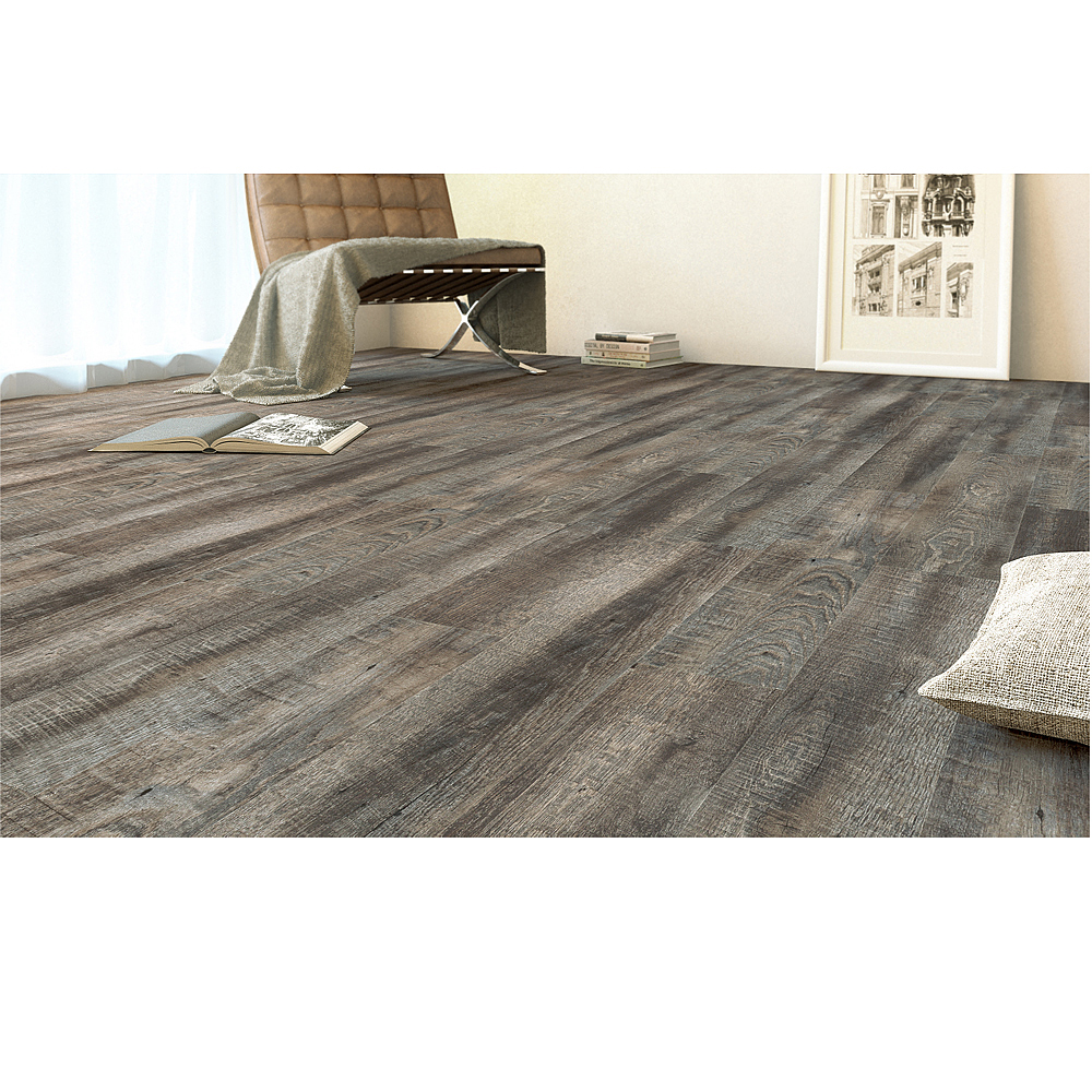 Vinyl laminated floor boards planks floor covering wood - Suelo imitacion parquet ...