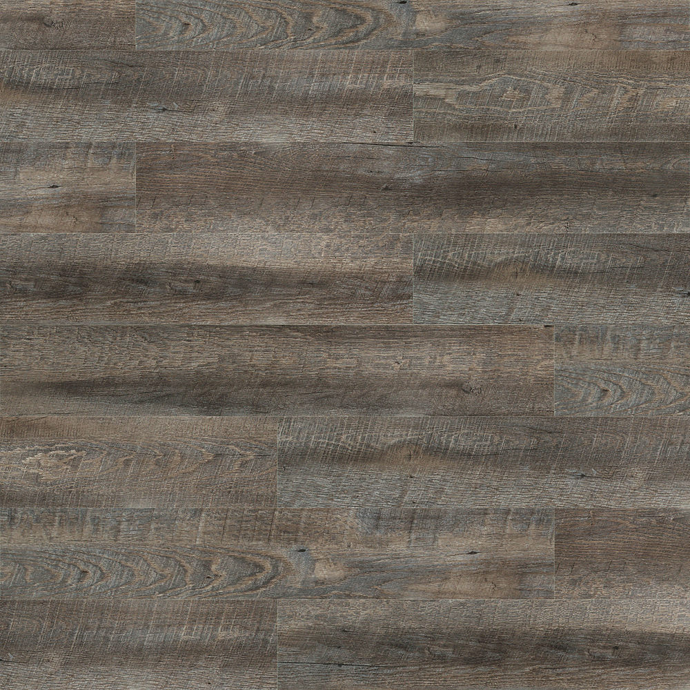 Vinyl laminated floor boards planks floor covering wood for Laminate floor covering