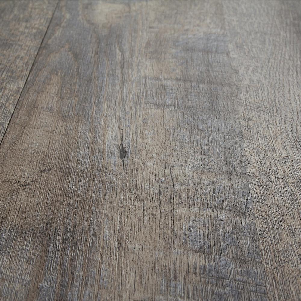 Vinyl laminated floor boards planks floor covering wood for Laminate floor covering