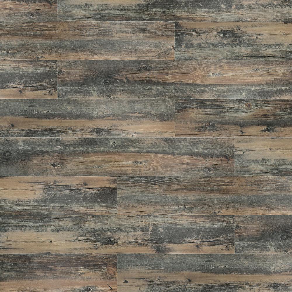 Imitacion madera lamas laminadas vinilo parquet suelo imitacin madera antigua pisos tipo - Suelos imitacion parquet ...