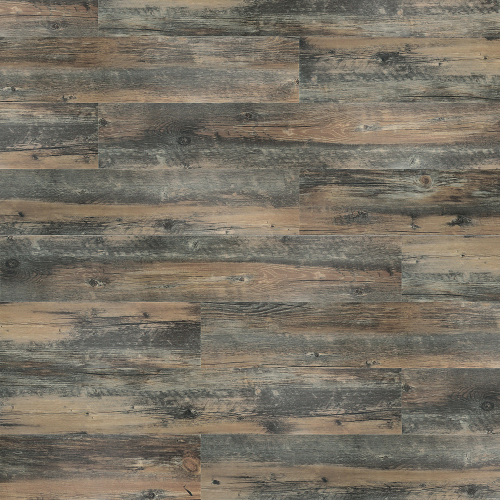 laminas imitacion madera sharemedoc