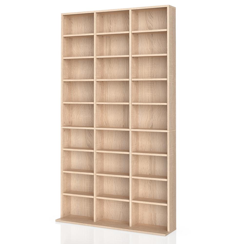 Image gallery estanterias metalicas estanterias Estanterias para libros