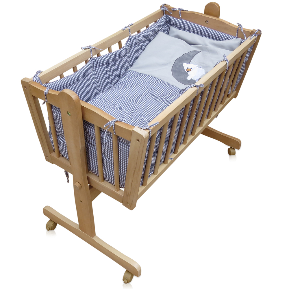 lit d 39 appoint les bons plans de micromonde. Black Bedroom Furniture Sets. Home Design Ideas