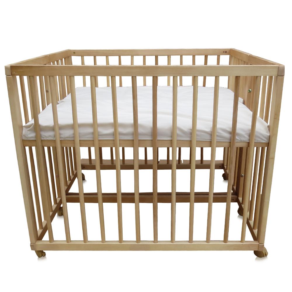 lit d 39 appoint lit double parc b b pour jumeaux 2en1 jaune. Black Bedroom Furniture Sets. Home Design Ideas