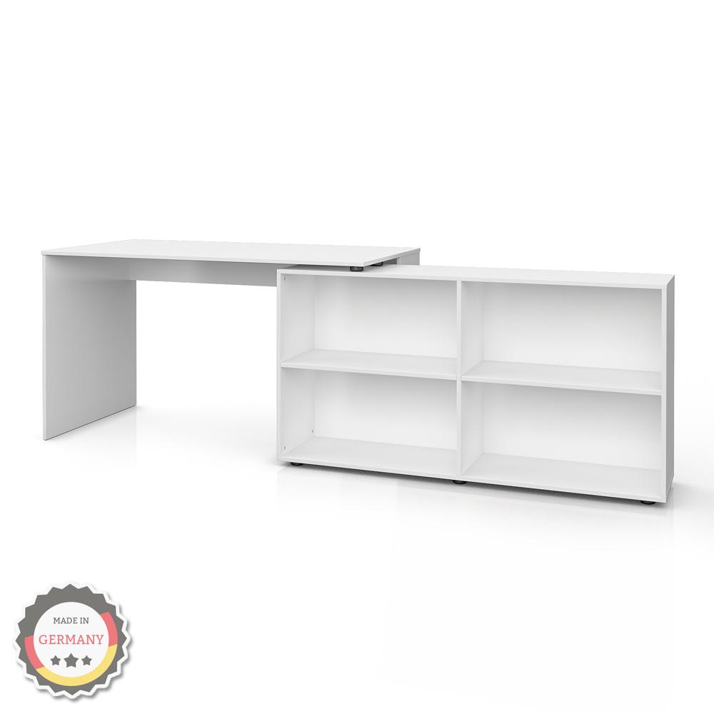 table ordinateur bureau bureau en coin bureau d 39 angle. Black Bedroom Furniture Sets. Home Design Ideas