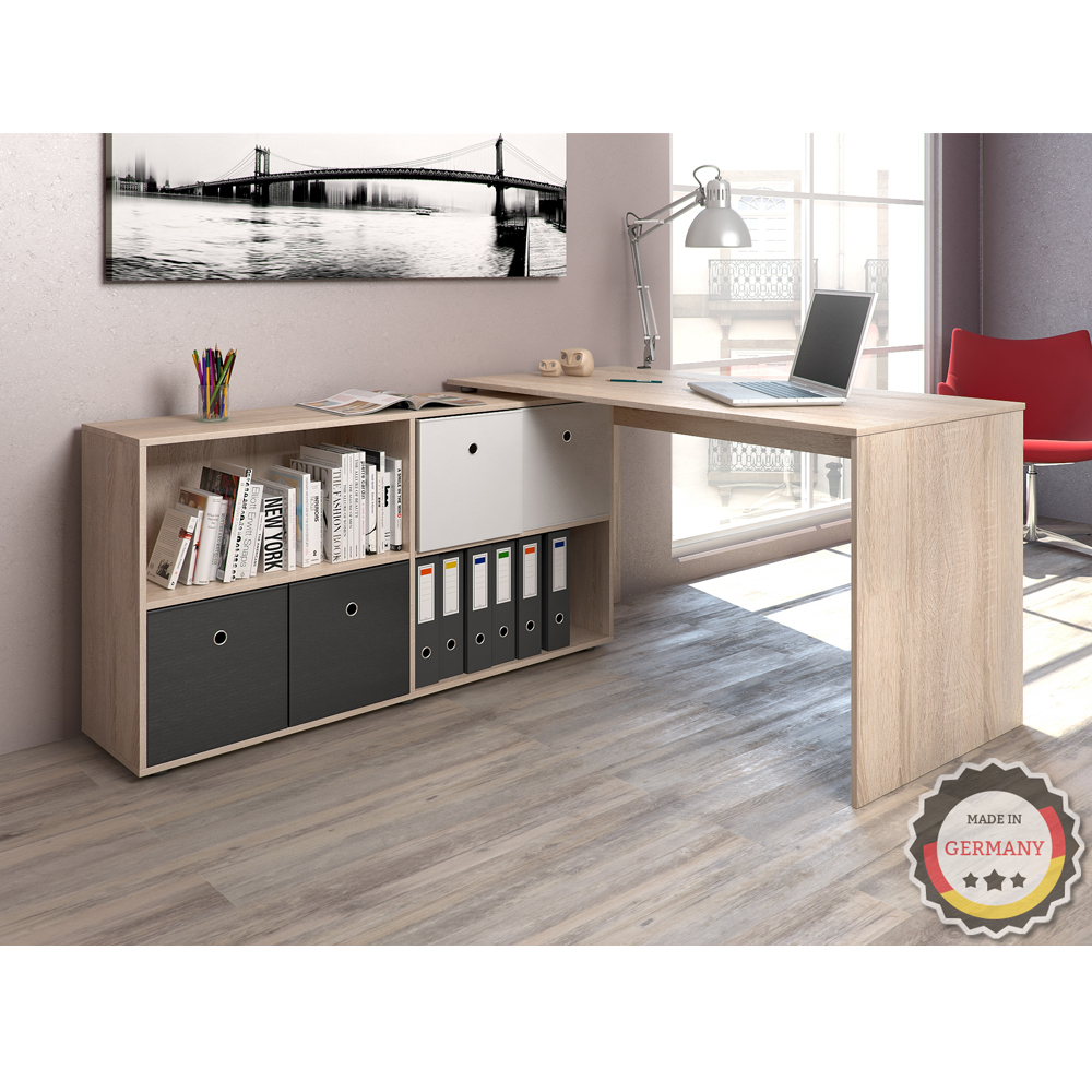 escritorio escritorio en l escritorio esquinero escritorio. Black Bedroom Furniture Sets. Home Design Ideas
