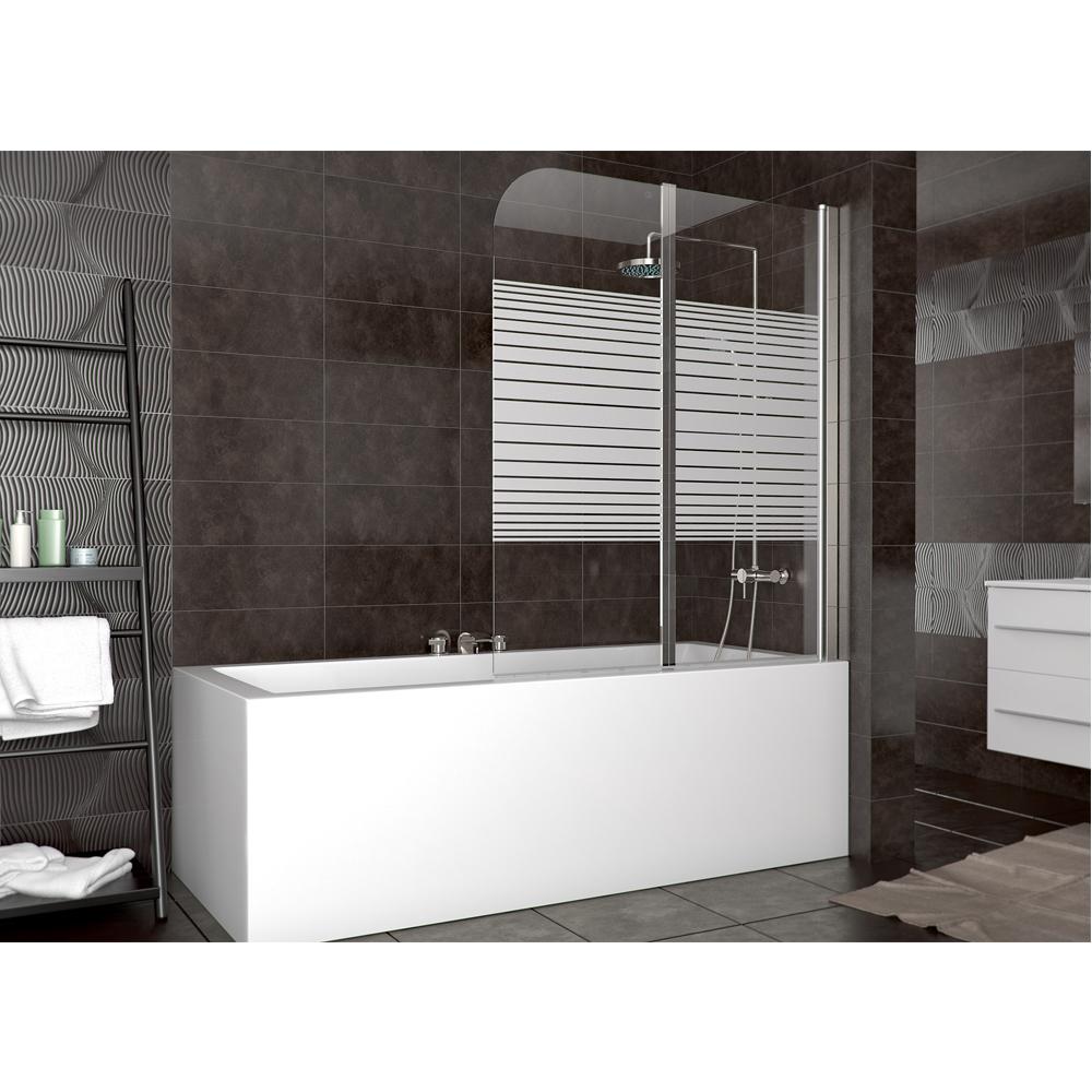 liste de cadeaux de romane k fauteuil baignoire. Black Bedroom Furniture Sets. Home Design Ideas
