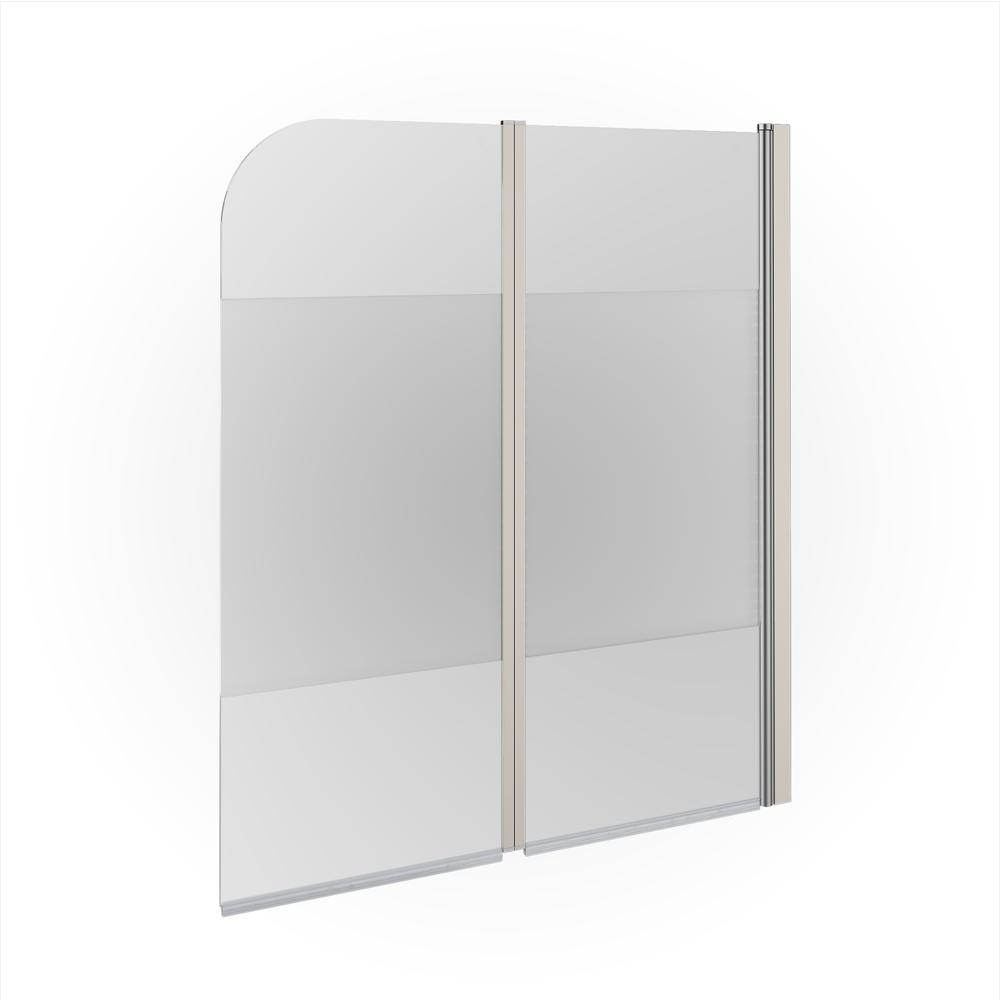 shower enclosure bathtub shower screen folding glass 25 best ideas about shower screen on pinterest toilet