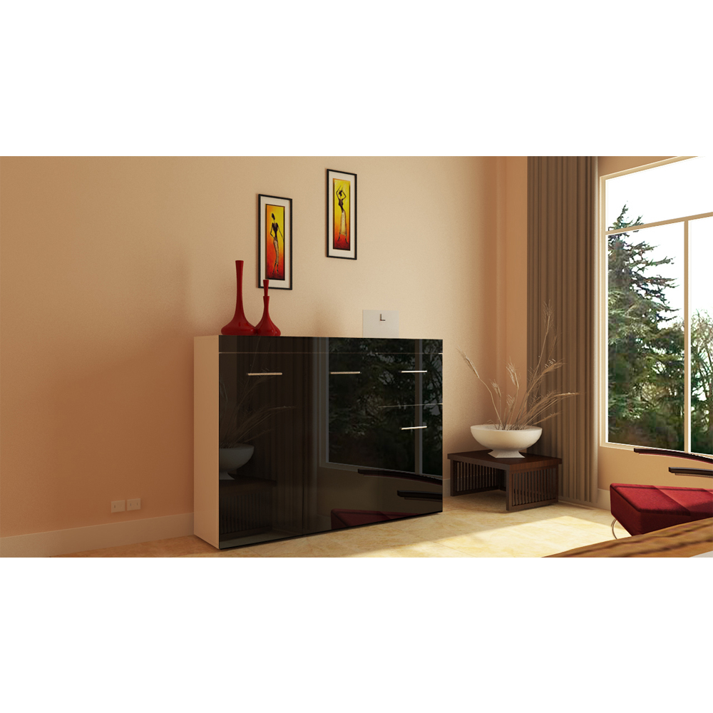 Artesanato Zona Norte Sp ~ Muebles television modernos ShareMedoc