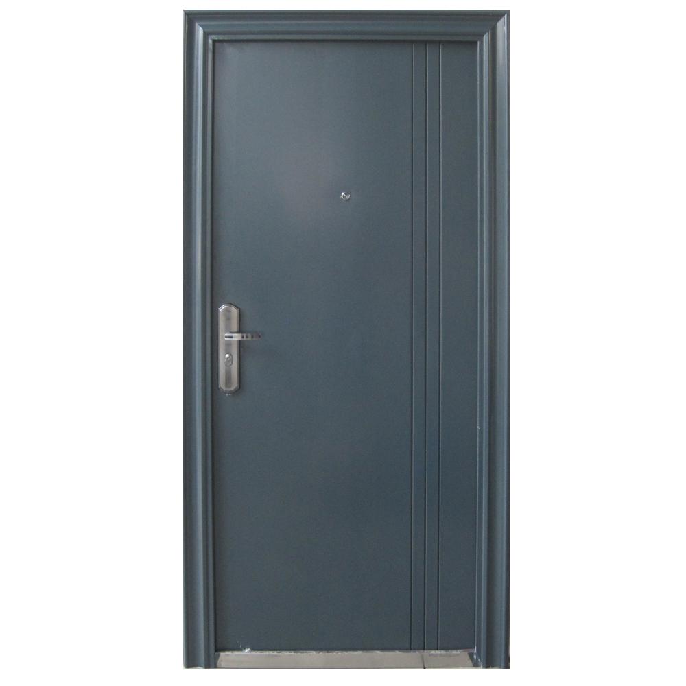 Front Door Door Apartment Door Security Door Anthracite