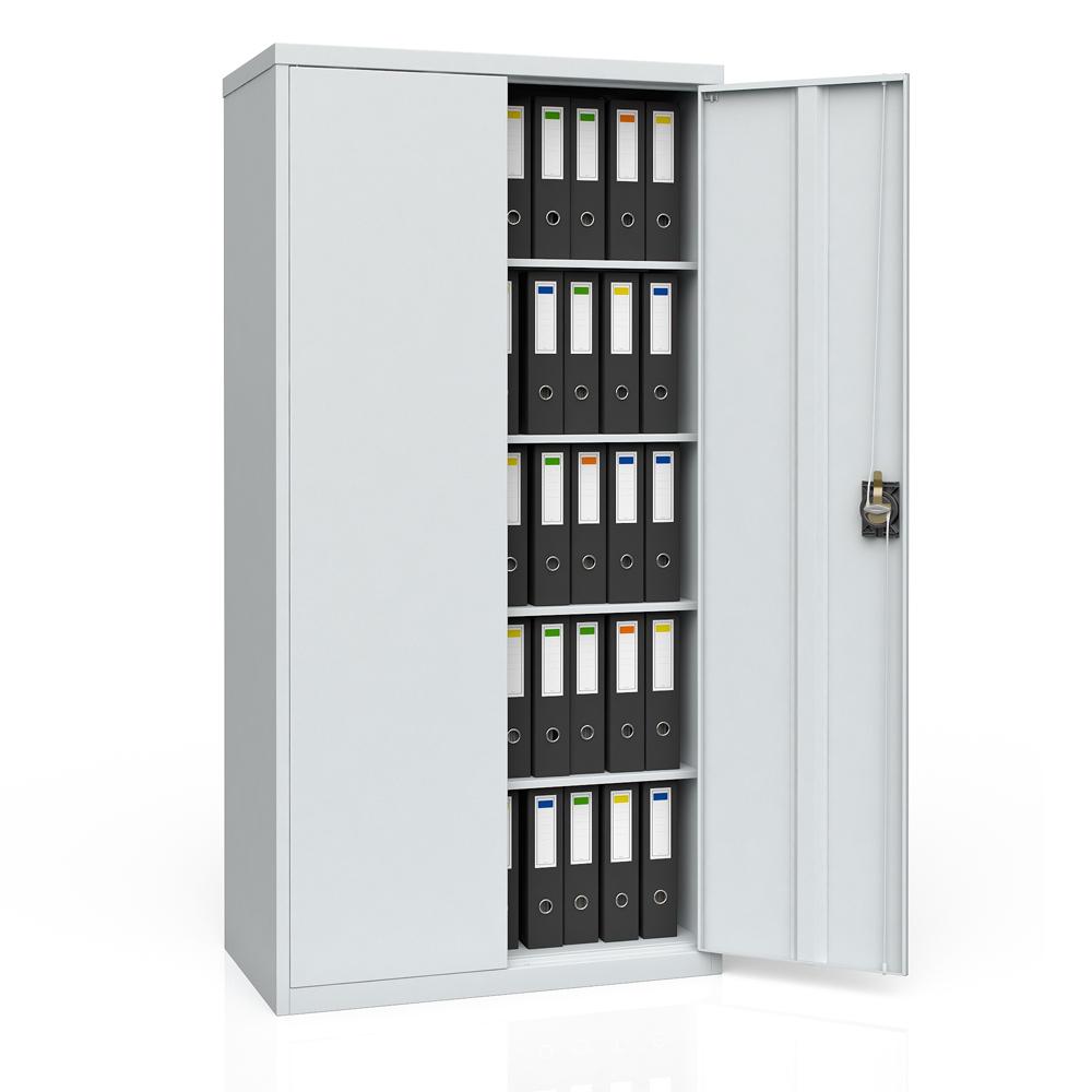classeur armoire de bureau armoire outils armoire en m tal 180 x 90 x 39. Black Bedroom Furniture Sets. Home Design Ideas