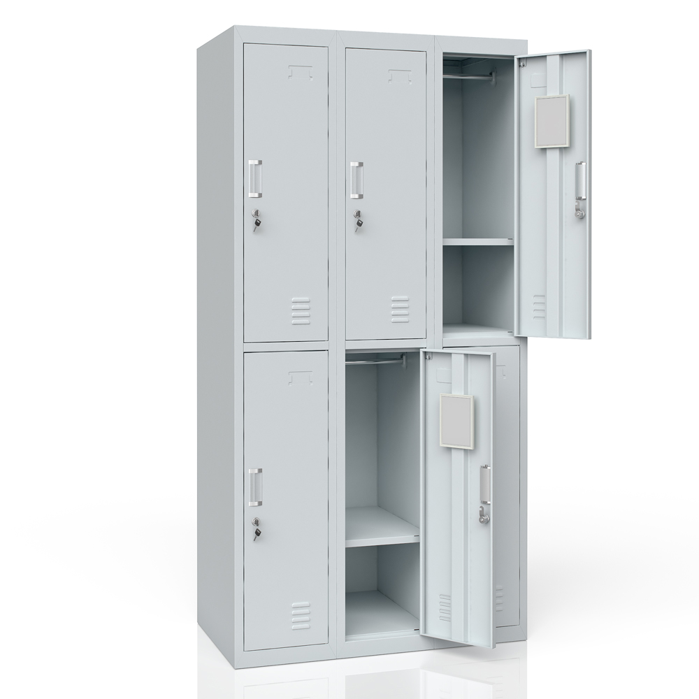 Casier vestiaire casier m tallique casier armoire m tallique casier 6 - Armoire vestiaire metallique ...