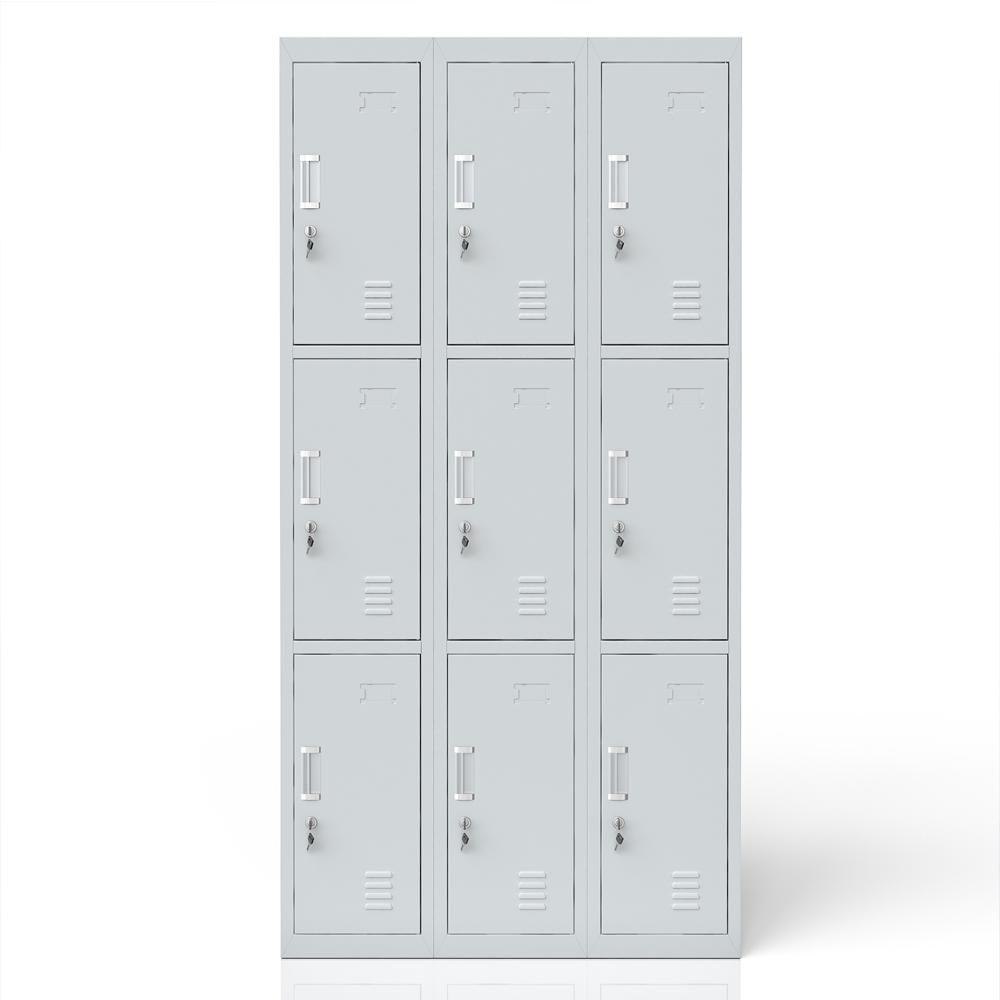 casier vestiaire casier m tallique casier armoire m tallique casier 9. Black Bedroom Furniture Sets. Home Design Ideas