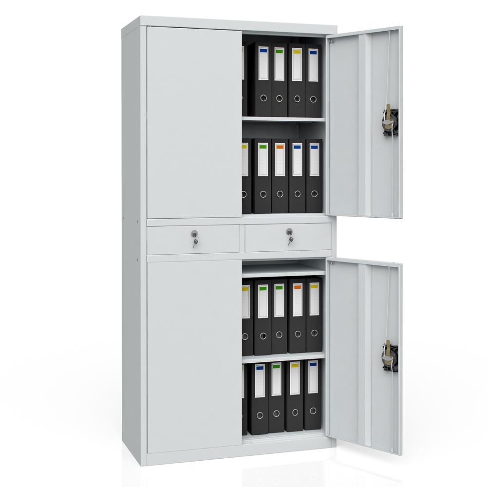 Armadio da archivio classificatore armadio per ufficio - Armadio ufficio ...