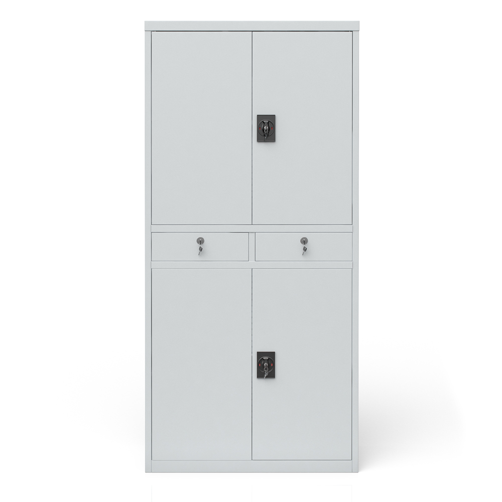 armoire fichier armoire outil armoire de bureau armoire en m tal archive ebay. Black Bedroom Furniture Sets. Home Design Ideas