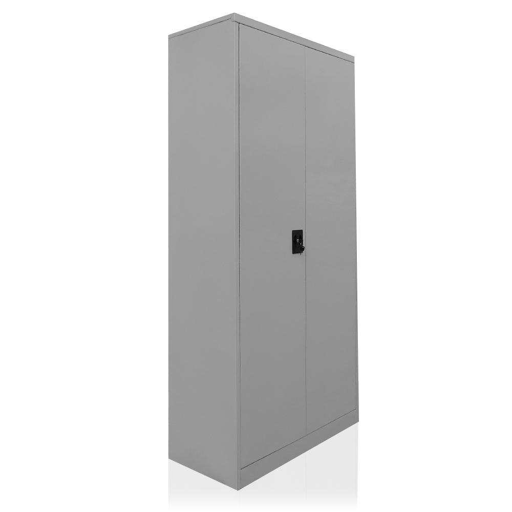 Kitchen Cabinet Suppliers Uk: Cleaning Supplies Cabinet, Steel Broom Closet, Linen