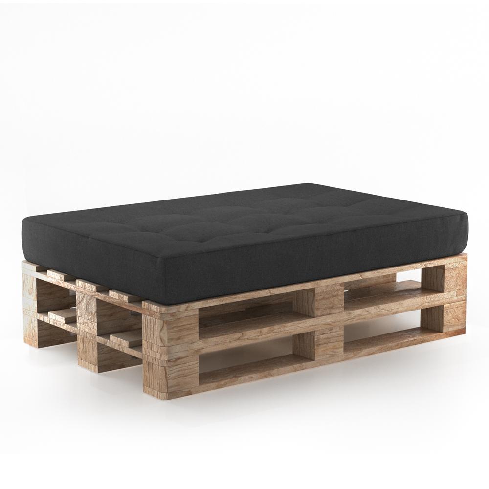 imbottitura cuscini divano - 28 images - imbottitura cuscini ...