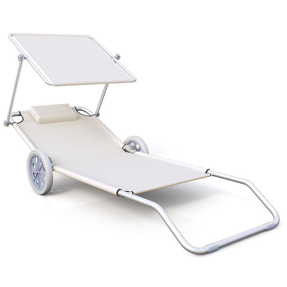 La chaise longue tours for Chaise longue tours