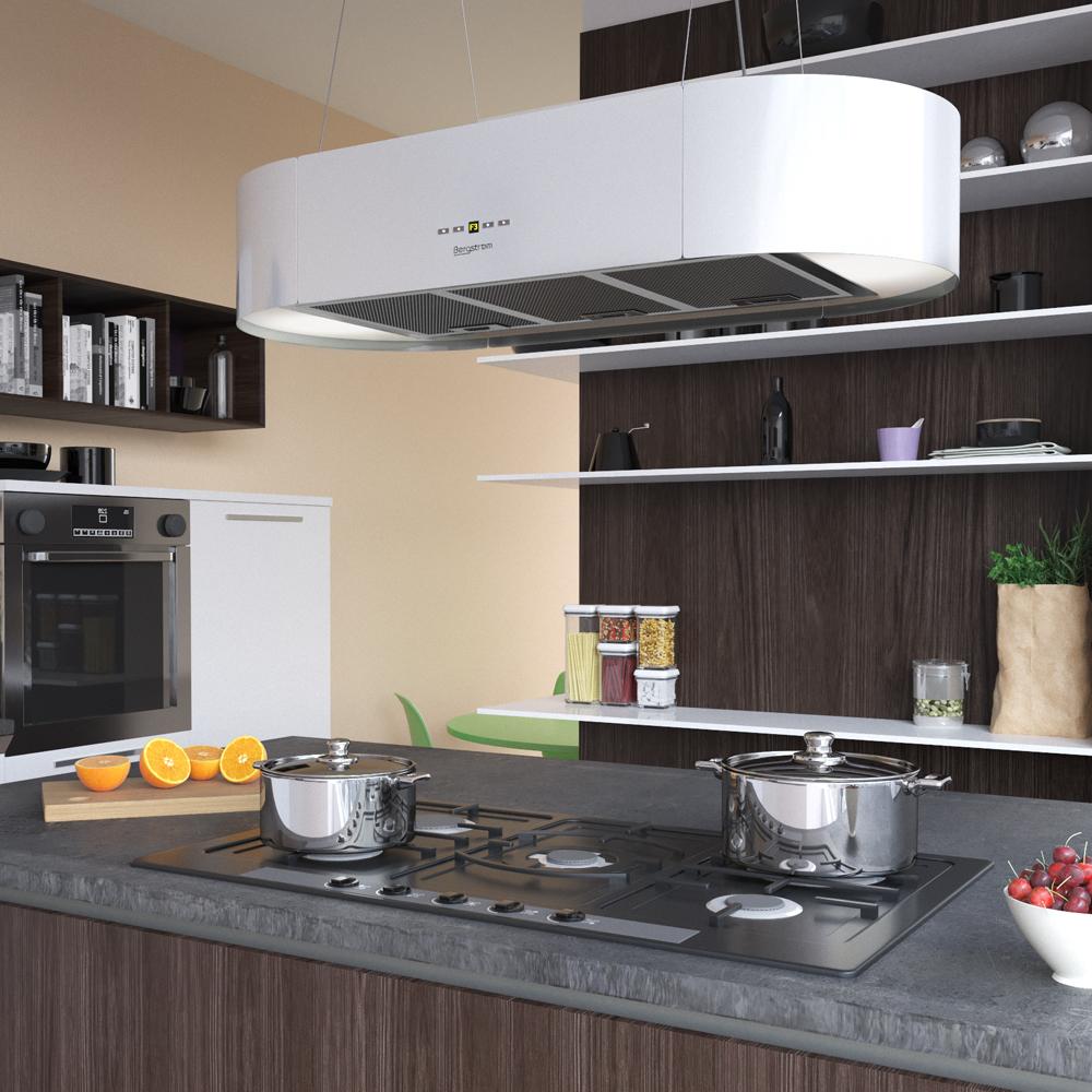 Soffitto aspirante cucina ~ idee di design nella vostra casa