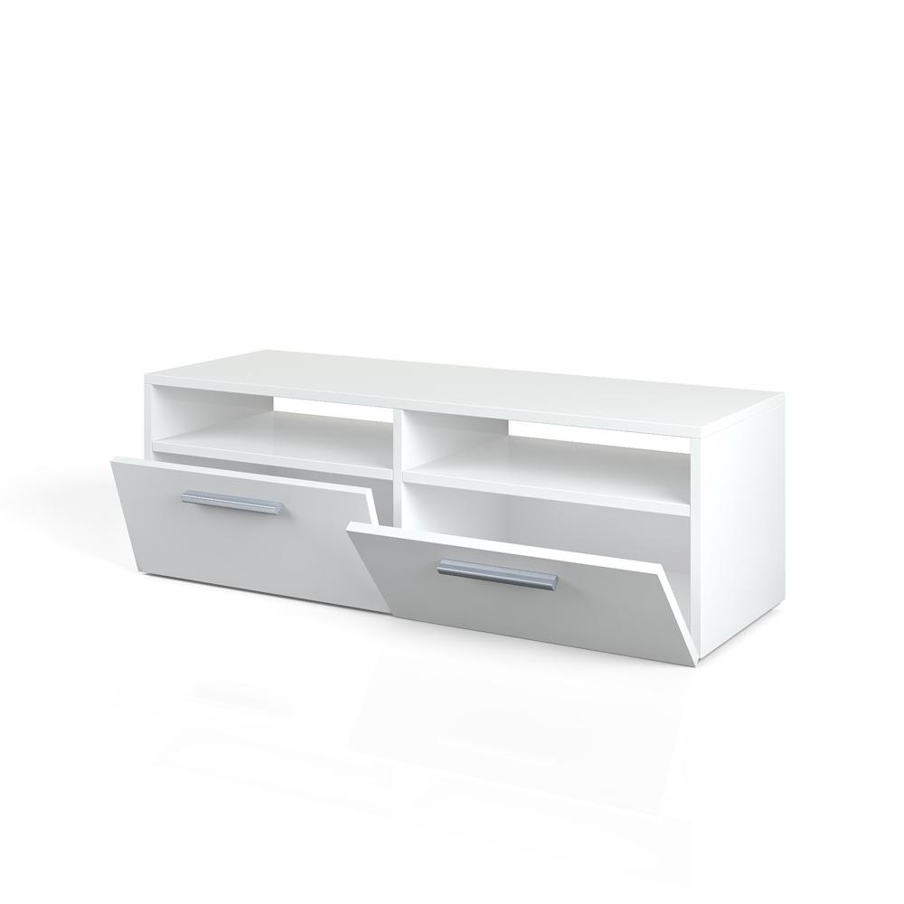Meuble bas tv armoire table pour t l viseur sideboard for Meuble pour televiseur