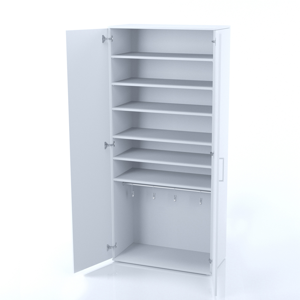 Zapatero armario zapatero armario de pared armario para - Zapatero para armario ...