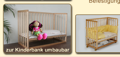 beistellbett baby laufgitter 2 in 1 benny inkl himmel einlage in gelb ebay. Black Bedroom Furniture Sets. Home Design Ideas