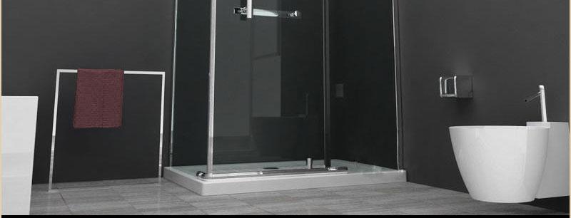 duschkabine duschabtrennung duschtasse duschwanne dusche 120 x 80 cm glasablage ebay. Black Bedroom Furniture Sets. Home Design Ideas