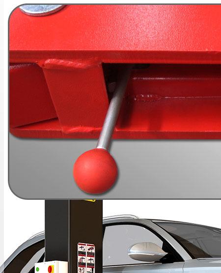 mobile de pkw kfz kaufvertrag privat an privat autofreund24 mobile hebeb hne remo mh 5000 mit. Black Bedroom Furniture Sets. Home Design Ideas