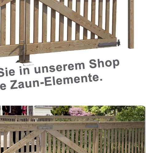 Gartentor DoppelflUgeltor Holz ~ Détails sur Holz Zauntor Zauntür Hoftor Hoftür Gartentor Gartentür
