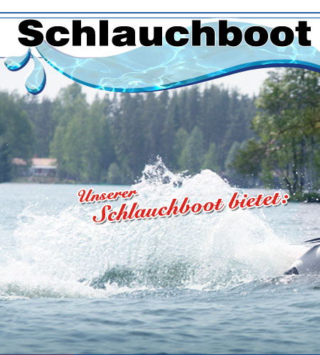 schlauchboot 320 biminitop angelboot bootsdach mit. Black Bedroom Furniture Sets. Home Design Ideas